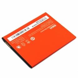 Acumulator Original XIAOMI RedMi Note 2 (3060 mAh)