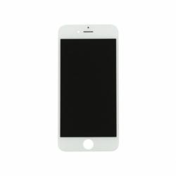 Display LCD APPLE iPhone 6S (Alb) TIANMA