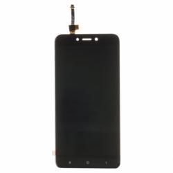 Display LCD + Touchscreen Original XIAOMI RedMi 4X (Negru)
