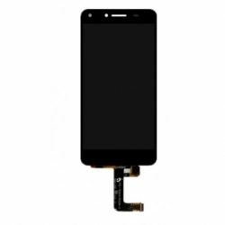 Display LCD + TouchPad HUAWEI Y5 II (Negru)