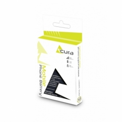 Acumulator MICROSOFT Lumia 535 / 540 (1870 mAh) ACURA