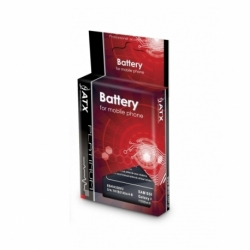 Acumulator BLACKBERRY 9220 (1420 mAh) ATX