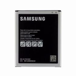 Acumulator Original SAMSUNG Galaxy J7 (3000 mAh) BJ700CBE