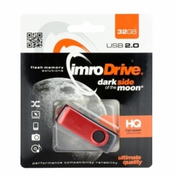 Stick Memorie USB 32GB IMRO