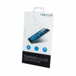 Folie de Sticla Privacy APPLE iPhone 5/5S/SE Forever