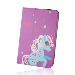 """Husa Universala Tableta 7-8"""" (Ponny)"""