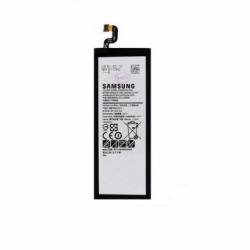 Acumulator Original SAMSUNG Galaxy Note 5 (3000 mAh) EB-BN920