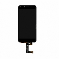 Display LCD HUAWEI Y5 2017 (Negru)