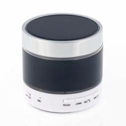 Boxa Portabila Bluetooth (Negru) BL-S09U