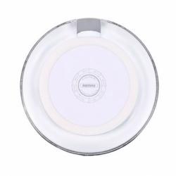Incarcator Universal Wireless (Alb) Saway RP-W1 REMAX