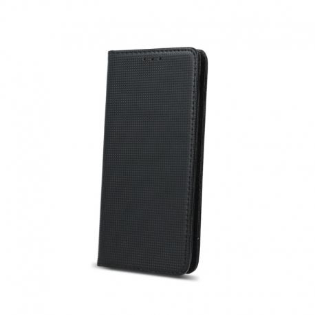Husa SAMSUNG Galaxy S7 Edge - Smart Bingo (Negru)