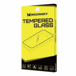 Folie de Sticla APPLE iPhone 5/5S/SE (0.15mm) Wozinsky