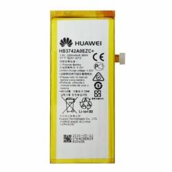 Acumulator Original HUAWEI P8 Lite (2200 mAh) HB3742A0EZC+