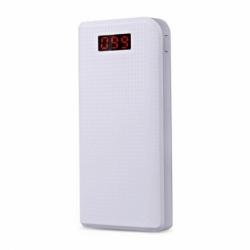 Baterie Externa Proda 30.000 mAh (Alb) PPL-14 REMAX
