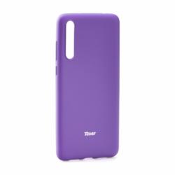 Husa HUAWEI P20 Pro - Jelly Roar (Violet)