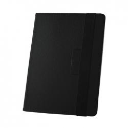 "Husa Tableta Universala Orbi (9 - 10"") (Negru)"