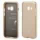 Husa SAMSUNG Galaxy A5 - Jelly Mercury (Auriu)