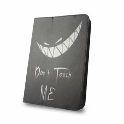 "Husa Universala Tableta 9-10"" (Don't Touch Me)"