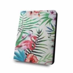 "Husa Universala Tableta 7-8"" (Flamingo)"