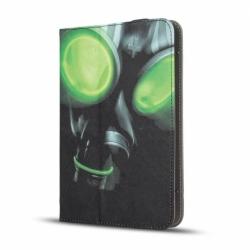 """Husa Universala Tableta 7-8"""" (Mask)"""