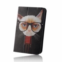"Husa Universala Tableta 7-8"" (OldSchool)"
