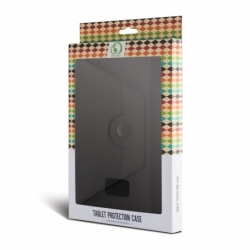 "Husa Universala Tableta Orbi 360 Grade (7-8"") (Negru)"