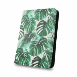 "Husa Universala Tableta 9-10"" (Plants)"