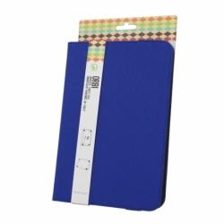 "Husa Universala Tableta Orbi (7-8"") (Albastru)"