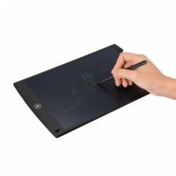 """Tableta Digitala pentru Scris & Desenat (8.5"""")"""