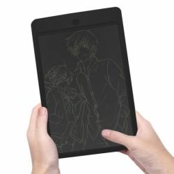 """Tableta Digitala pentru Scris & Desenat (10"""")"""