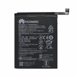 Acumulator Original HUAWEI P10 (3200 mAh) HB386280ECW