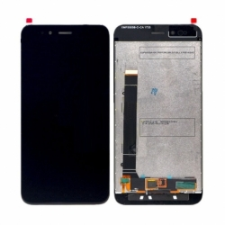 LCD + Touchscreen XIAOMI Mi A1 (Negru) Fara Rama