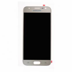 Display Original SAMSUNG Galaxy J3 2017 (Auriu)