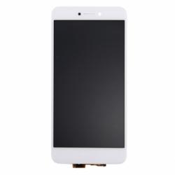 Display LCD + Touchscreen HUAWEI P8 Lite 2017 / P9 Lite 2017 (Alb)