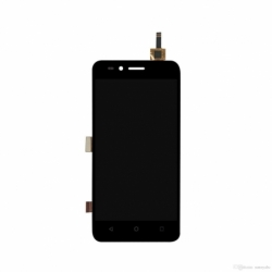 Display LCD + Touchscreen HUAWEI Y3 II (3G) (Negru)