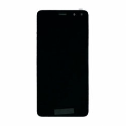 Display LCD + Touchscreen HUAWEI Y6 (Negru)