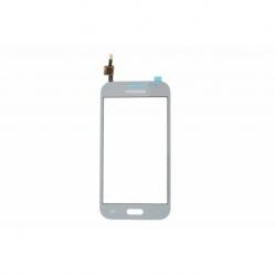 Touchscreen SAMSUNG Galaxy Core Prime (Gri)