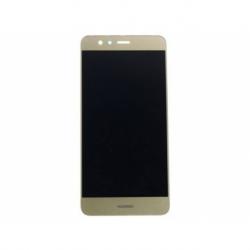 Display LCD + Touchscreen HUAWEI P10 Lite (Auriu)