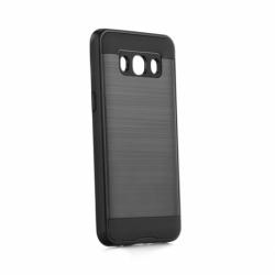 Husa SAMSUNG Galaxy J7 2016 - Moto (Negru)