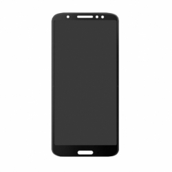 Display + Touchscreen LENOVO Moto G6 (Negru)