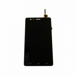 Display + Touchscreen LENOVO Vibe K5 Note (Negru)