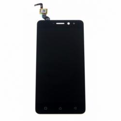 Display + Touchscreen LENOVO Vibe K6 Power (Negru)