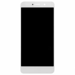 Display + Touchscreen HUAWEI Mate 9 (Alb)