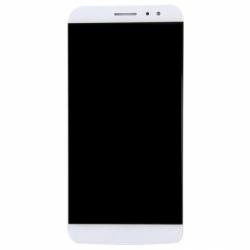 Display + Touchscreen HUAWEI Nova Plus (Alb)