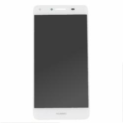 Display + Touchscreen HUAWEI Y5 II (Alb)