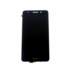 Display + Touchscreen HUAWEI Y6 II (Negru)