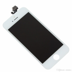 Display APPLE iPhone 5 (Alb) TIANMA