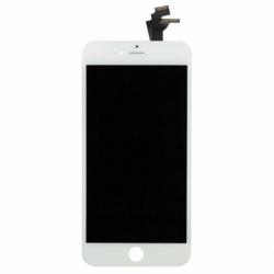 Display APPLE iPhone 6 Plus (Alb) TIANMA