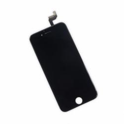 Display APPLE iPhone 6S (Negru) TIANMA