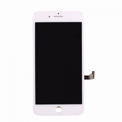 Display APPLE iPhone 7 Plus (Alb) TIANMA